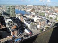 Daguitstap Antwerpen_100