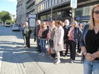 Daguitstap Antwerpen_11