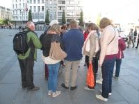 Daguitstap Antwerpen_1