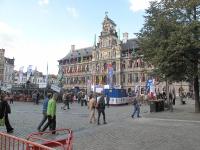 Daguitstap Antwerpen_38