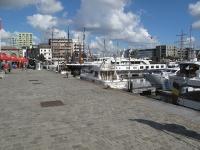 Daguitstap Antwerpen_45