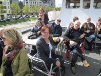 Daguitstap Antwerpen_56
