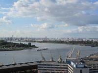 Daguitstap Antwerpen_86