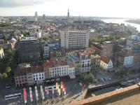 Daguitstap Antwerpen_92