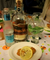 Gin tasting '19_39