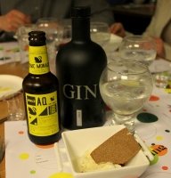 Gin tasting '19_40