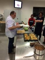 Workshop koken bij De Strooper_14