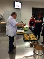 Workshop koken bij De Strooper_15