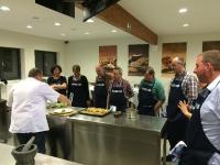 Workshop koken bij De Strooper_16