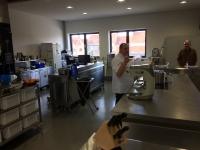 Workshop koken bij De Strooper_1