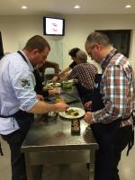 Workshop koken bij De Strooper_21