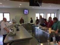 Workshop koken bij De Strooper_2