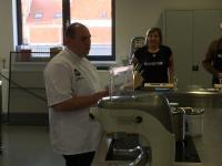 Workshop koken bij De Strooper_3