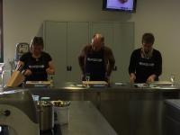 Workshop koken bij De Strooper_5