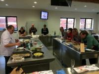 Workshop koken bij De Strooper_6