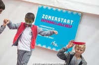 Zomerstart '17_2